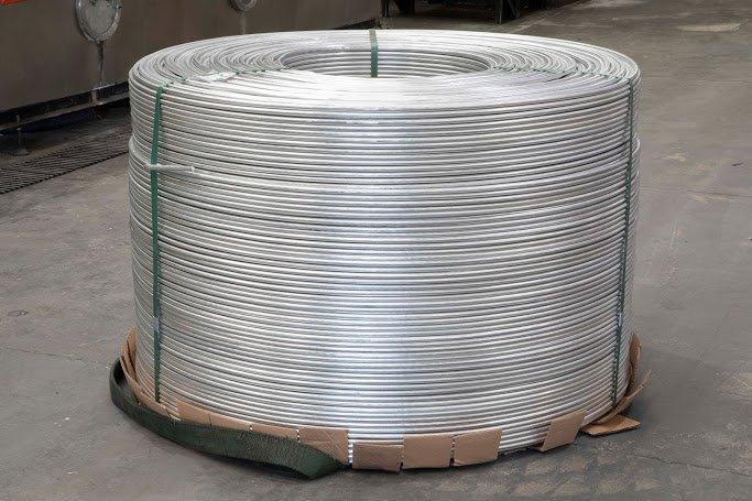 Termomecanica investe em equipamento e amplia produção de Alumínio